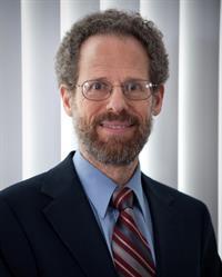 Dr. Robert Arbeit