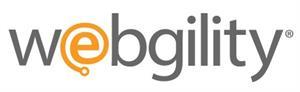 Webgility, Inc.