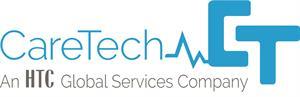 CareTech Solutions Inc