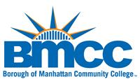 Borough of Manhattan Community College (BMCC/CUNY)