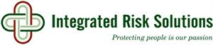 Integrated Risk Solutions