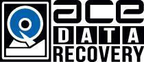 ACE Data Recovery