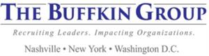 The Buffkin Group