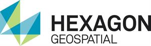Hexagon Geospatial helps you make sense of the dynamically changing world