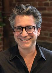 CloudPassage appoints David Appelbaum as Chief Marketing Officer.