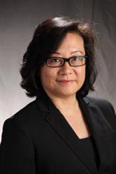 Minerva Tantoco, New York City's first-ever chief technology officer, has been elected to the New York Hall of Science's Board of Trustees.