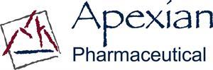 Apexian Pharmaceutical, Inc