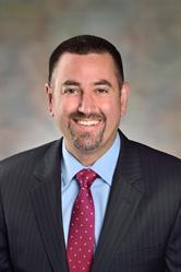 Jeff Bonner - Sterling National Bank