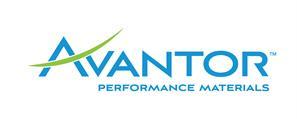 Avantor™ Performance Materials