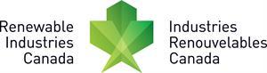 Renewable Industries Canada