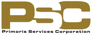 PSC Full logo