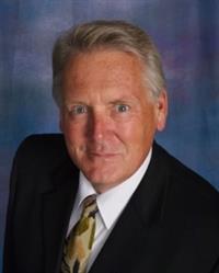 Glenn Hodge