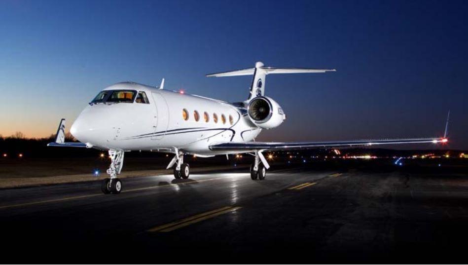 Silver Air Adds To CaliforniaBased Fleet  EIN News