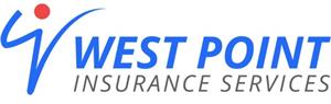 West Point Insurance Services