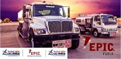 EPIC Fuels, the official fuel sponsor at the Red Bull Air Races in Indianapolis and Las Vegas for 2016, has its refuelers ready to roll at new EPIC Fuels branded locations across the U.S.