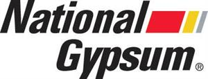 National Gypsum Properties