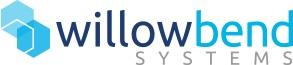Willow Bend Systems