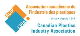 Canadian Plastics Industry Association