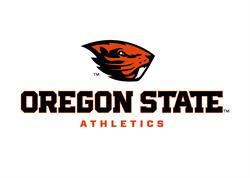 Oregon State Athletics