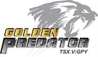 Golden Predator Mining Corp.