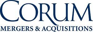 Corum Group Ltd.