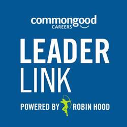 LeaderLink