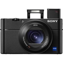 Sony RX100 5 Camera