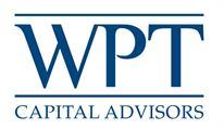 WPT Capital Advisors, LLC