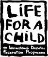 Life for a Child (USA) Inc.