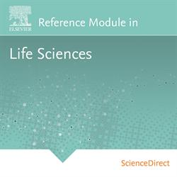 Elsevier, books, life science, biochemistry, biology, biotechnology, evolution, ecology