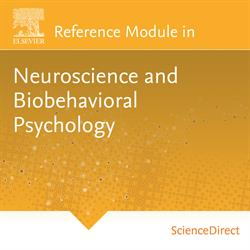 Elsevier, books, neuroscience, psychology, mental health, human brain, psychotherapy, sleep,