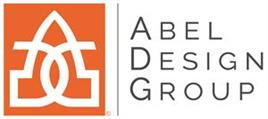 Abel Design Group, LTD.