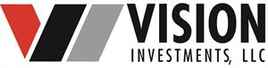 Vision Investments