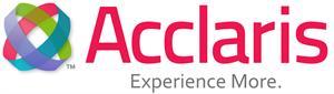 Acclaris