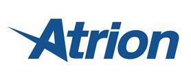 Atrion Corporation