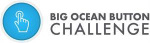 HeroX Big Ocean Button Challenge