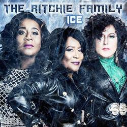 #popculture #popdance #theritchiefamily #marthawash #purpleroserecords #firstladiesofdisco