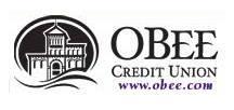 O Bee Credit Union