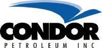 Condor Petroleum Inc.