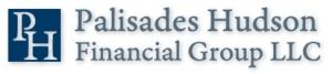Palisades Hudson Financial Group