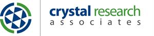 Crystal Research Associates