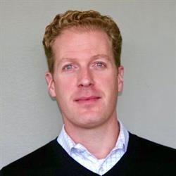 Corey Artherholt