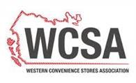 Western Convenience Stores Association