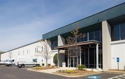 3755 Atlanta Industrial Parkway