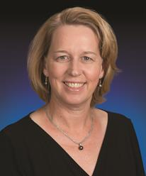 Suzanne Groah, MD, MSPH