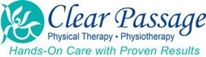 Clear Passage Therapies, Inc.