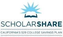 ScholarShare