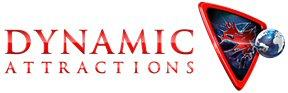 Dynamic Attractions