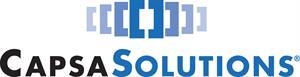Capsa Solutions, LLC