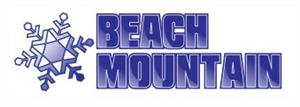 Beach Mountain